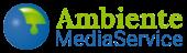 Ambiente Media Service