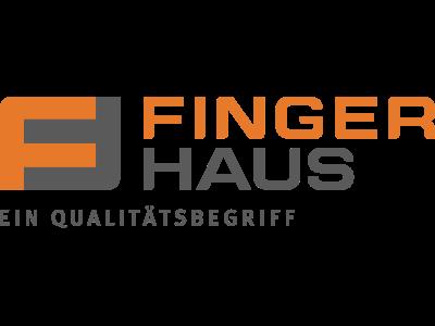 fingerhaus_logo