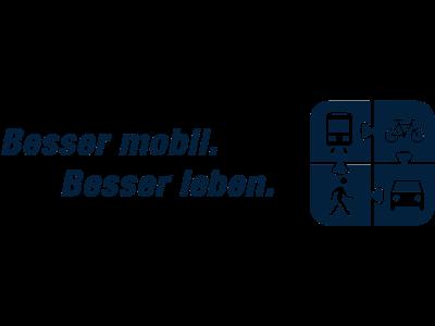 potsdam-besser-mobil_logo