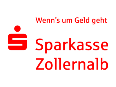 sparkasse-zollernalb_logo