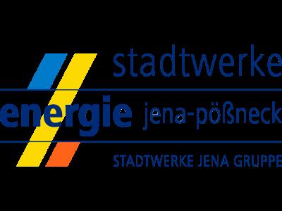 stdw-jena_logo