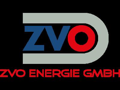 zvo_logo