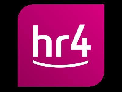 hr4-Logo_rgb_2019_logo