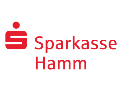 sparkasse-hamm_logo