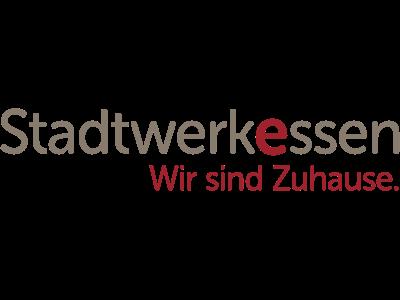 stadtwerkeessen_logo